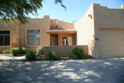 Photo of 8800 N 107th Avenue, Unit 12, Peoria, AZ 85345 (MLS # 5625288)