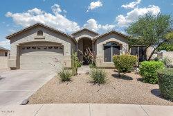 Photo of 21570 N 72nd Way, Scottsdale, AZ 85255 (MLS # 5625404)