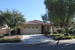 Photo of 4091 S Vineyard Avenue, Gilbert, AZ 85297 (MLS # 5625477)