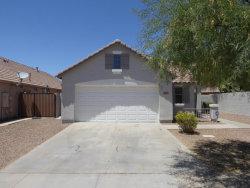 Photo of 3922 E Ironhorse Road, Gilbert, AZ 85297 (MLS # 5625495)