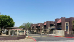 Photo of 16602 N 25th Street, Unit 106, Phoenix, AZ 85032 (MLS # 5625518)