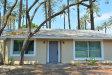 Photo of 4440 N 44th Street, Phoenix, AZ 85018 (MLS # 5625578)