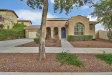 Photo of 20982 W Sage Hill Road, Buckeye, AZ 85396 (MLS # 5625628)