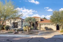 Photo of 5230 E Herrera Drive, Phoenix, AZ 85054 (MLS # 5626281)