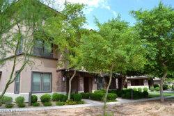 Photo of 17850 N 68th Street, Unit 1105, Phoenix, AZ 85054 (MLS # 5626474)