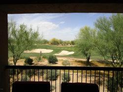 Photo of 21320 N 56th Street, Unit 2031, Phoenix, AZ 85054 (MLS # 5627255)