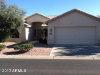 Photo of 15355 W Whitton Avenue, Goodyear, AZ 85395 (MLS # 5627367)