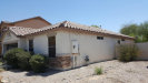 Photo of 1901 N 129th Avenue, Avondale, AZ 85392 (MLS # 5627581)