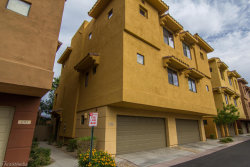 Photo of 9551 E Redfield Road, Unit 1032, Scottsdale, AZ 85260 (MLS # 5627631)