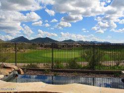 Photo of 1870 W Dion Drive, Anthem, AZ 85086 (MLS # 5628108)
