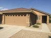 Photo of 192 S 16th Place, Coolidge, AZ 85128 (MLS # 5629417)