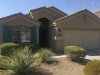 Photo of 2119 W Broadway Avenue, Coolidge, AZ 85128 (MLS # 5629439)