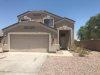 Photo of 2144 N Sabino Lane, Casa Grande, AZ 85122 (MLS # 5629835)