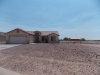 Photo of 8220 W Cherry Hills Circle, Arizona City, AZ 85123 (MLS # 5629888)