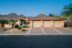 Photo of 11416 E Autumn Sage Drive, Scottsdale, AZ 85255 (MLS # 5630761)