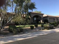 Photo of 12058 E Poinsettia Drive, Scottsdale, AZ 85259 (MLS # 5631140)