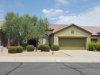 Photo of 15728 E Yucca Drive, Fountain Hills, AZ 85268 (MLS # 5631452)