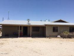 Photo of 53510 W Candlelight Road, Maricopa, AZ 85139 (MLS # 5632369)