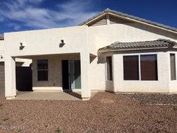 Photo of 45151 W Sage Brush Drive, Maricopa, AZ 85139 (MLS # 5633027)