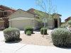 Photo of 4551 W Cottontail Road, Anthem, AZ 85086 (MLS # 5633322)