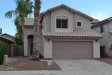 Photo of 4107 E Meadow Drive, Phoenix, AZ 85032 (MLS # 5633748)