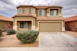 Photo of 45665 W Tulip Lane, Maricopa, AZ 85139 (MLS # 5633926)
