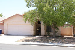 Photo of 5091 W Kesler Lane, Chandler, AZ 85226 (MLS # 5634024)