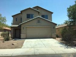 Photo of 42033 W Sunland Drive, Maricopa, AZ 85138 (MLS # 5634149)