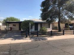 Photo of 7753 E Verde Lane E, Scottsdale, AZ 85251 (MLS # 5634219)
