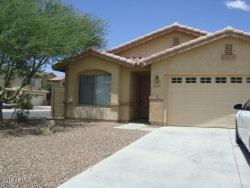 Photo of 45416 W Applegate Road, Maricopa, AZ 85139 (MLS # 5634408)