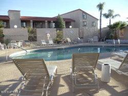 Photo of 1440 N Idaho Road, Unit 2092, Apache Junction, AZ 85119 (MLS # 5634471)