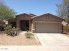 Photo of 17633 W Wind Song Avenue, Goodyear, AZ 85338 (MLS # 5634660)