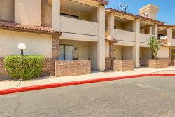 Photo of 1029 W 5th Street, Unit 104, Tempe, AZ 85281 (MLS # 5634668)