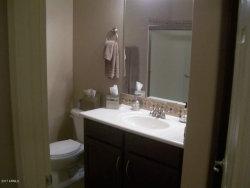 Photo of 5350 E Deer Valley Drive, Unit 3404, Phoenix, AZ 85054 (MLS # 5634691)