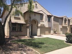 Photo of 45992 W Dutchman Drive, Maricopa, AZ 85139 (MLS # 5634712)