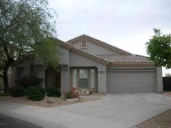 Photo of 10247 E Verbena Lane, Scottsdale, AZ 85255 (MLS # 5634730)