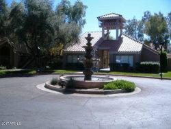 Photo of 2333 E Southern Avenue, Unit 2045, Tempe, AZ 85282 (MLS # 5634734)