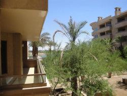 Photo of 945 E Playa Del Norte Drive, Unit 2003, Tempe, AZ 85281 (MLS # 5634778)