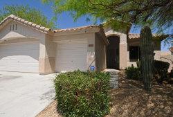 Photo of 20411 N 78th Street, Scottsdale, AZ 85255 (MLS # 5634804)
