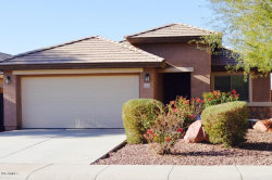 Photo of 42228 W Calle Street, Maricopa, AZ 85138 (MLS # 5634875)