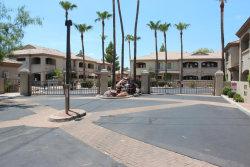Photo of 4200 N 82nd Street, Unit 2019, Scottsdale, AZ 85251 (MLS # 5634969)