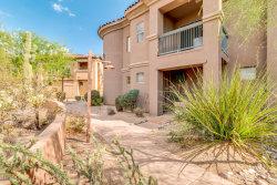 Photo of 20801 N 90th Place, Unit 216, Scottsdale, AZ 85255 (MLS # 5634987)