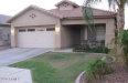 Photo of 12532 W Monterosa Drive, Litchfield Park, AZ 85340 (MLS # 5635193)