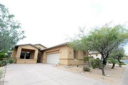 Photo of 20468 N 95th Street, Scottsdale, AZ 85255 (MLS # 5635247)