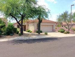 Photo of 22423 N 53rd Street, Phoenix, AZ 85054 (MLS # 5635379)