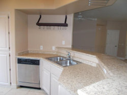 Photo of 600 W Grove Parkway, Unit 2113, Tempe, AZ 85283 (MLS # 5635483)