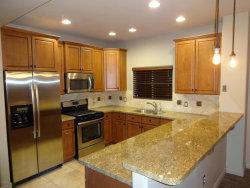 Photo of 5350 E Deer Valley Drive, Unit 2419, Phoenix, AZ 85054 (MLS # 5635528)