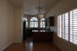 Photo of 11065 N 111th Street, Scottsdale, AZ 85259 (MLS # 5635667)