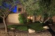 Photo of 9044 E Nittany Drive, Scottsdale, AZ 85255 (MLS # 5635676)