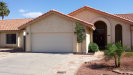 Photo of 11205 W Sunflower Place, Avondale, AZ 85392 (MLS # 5636039)